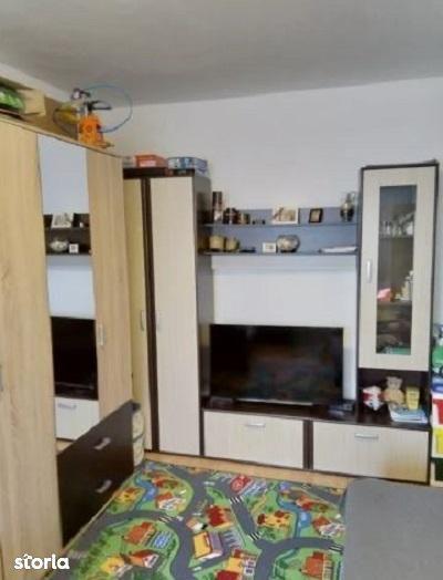 Apartament de vanzare, Cluj (judet), Strada Cojocnei - Foto 3
