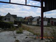 Casa de vanzare, Argeș (judet), Schitu Goleşti - Foto 2