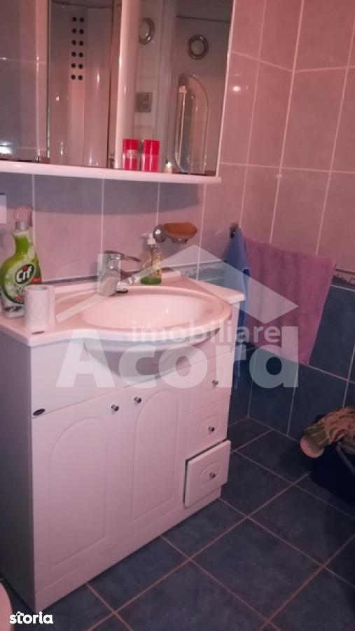 Apartament de vanzare, Iasi, Lunca Cetatuii - Foto 3