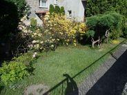 Dom na sprzedaż, Lędziny, bieruńsko-lędziński, śląskie - Foto 20