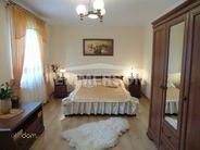 Dom na sprzedaż, Płock, Winiary - Foto 6