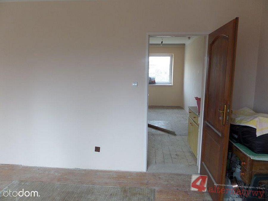 Mieszkanie na sprzedaż, Tarnów, Zabłocie - Foto 10