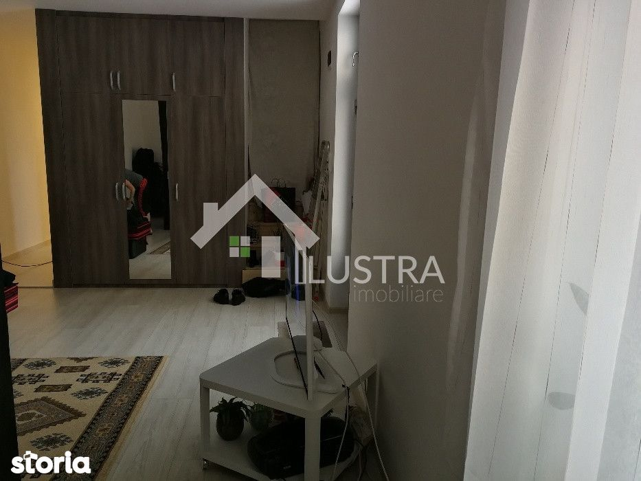 Apartament de vanzare, Cluj (judet), Strada Croitorilor - Foto 4