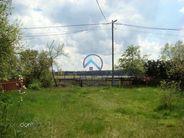 Dom na sprzedaż, Rzewnie, makowski, mazowieckie - Foto 5