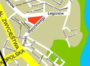 Lokal użytkowy na sprzedaż, Gdynia, pomorskie - Foto 20