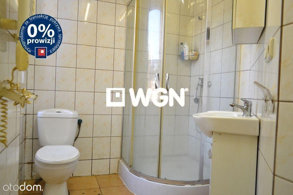 Mieszkanie na sprzedaż, Nowogrodziec, bolesławiecki, dolnośląskie - Foto 10