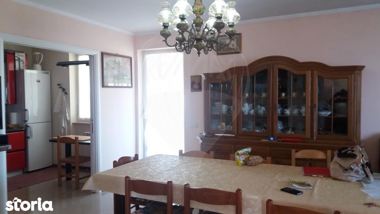 Casa de vanzare, Dej, Cluj - Foto 8