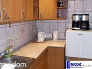 Lokal użytkowy na sprzedaż, Katowice, Szopienice - Foto 6