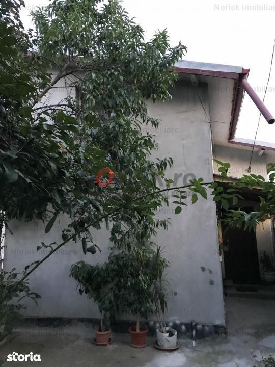 Casa de vanzare, Ilfov (judet), Strada 1 Decembrie 1918 - Foto 17