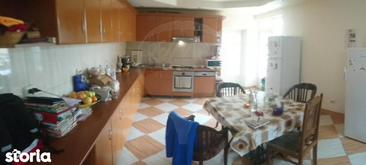 Casa de vanzare, Satu Mare (judet), Centrul Nou - Foto 8