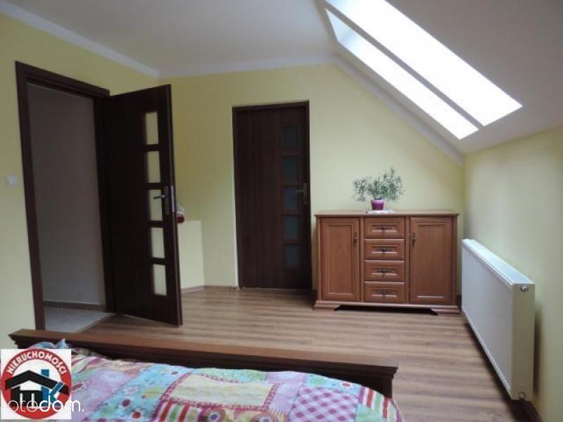 Dom na sprzedaż, Żyrardów, żyrardowski, mazowieckie - Foto 6