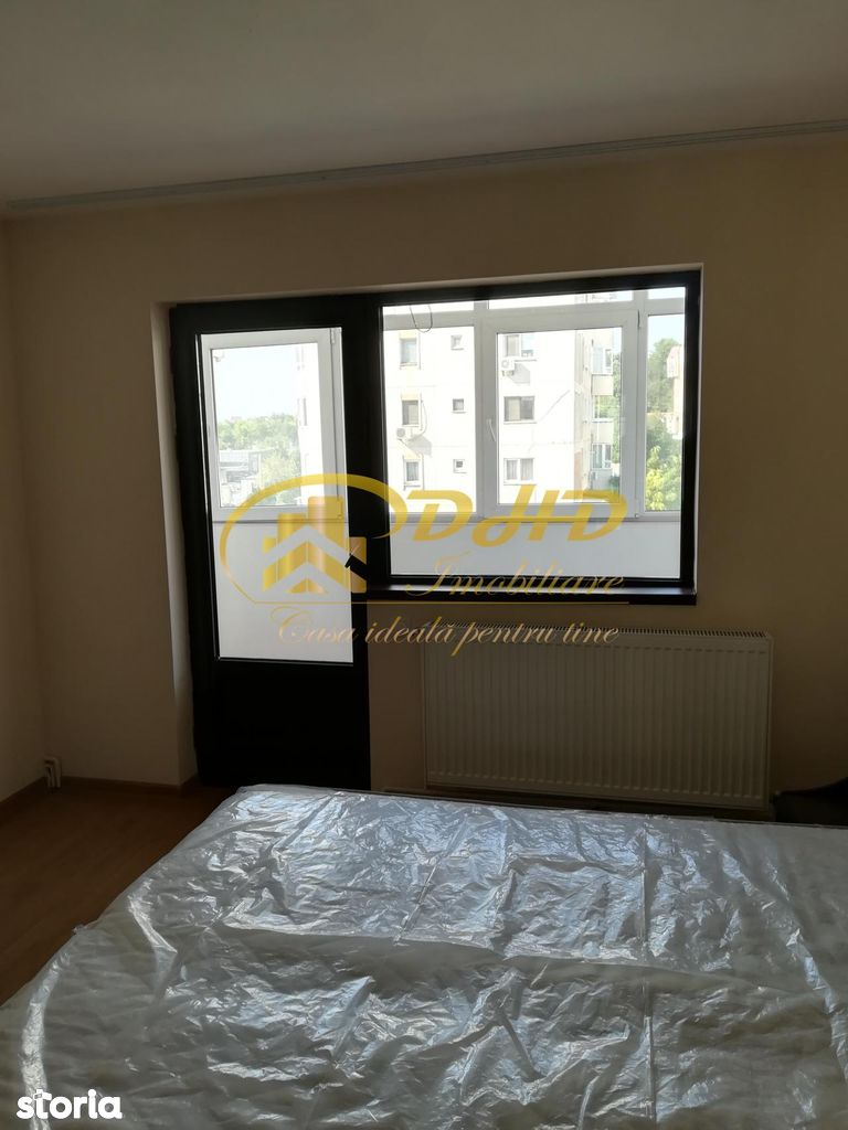 Apartament de vanzare, Iași (judet), Canta - Foto 17