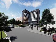 Apartament de vanzare, Iași (judet), Strada Profesor Sesan A. - Foto 2