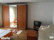 Apartament de inchiriat, Bucuresti, Sectorul 5, 13 Septembrie - Foto 5