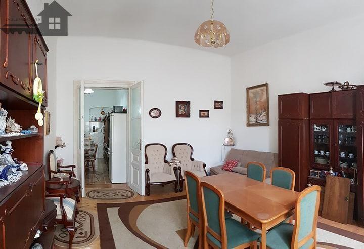 Apartament de inchiriat, Timiș (judet), Timişoara - Foto 10