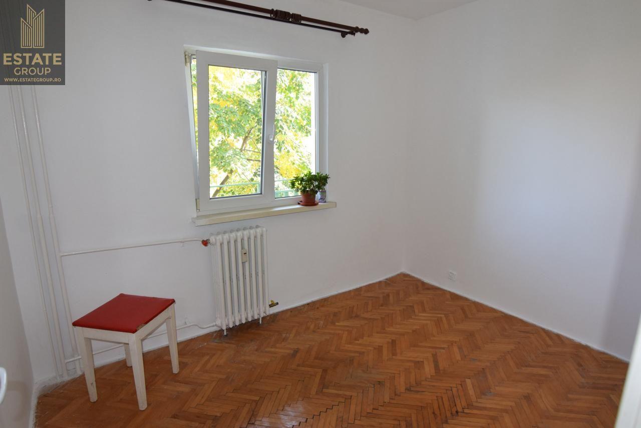 Apartament de vanzare, Timiș (judet), Circumvalațiunii - Foto 9