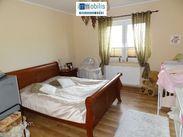 Dom na sprzedaż, Kruszyn Krajeński, bydgoski, kujawsko-pomorskie - Foto 8