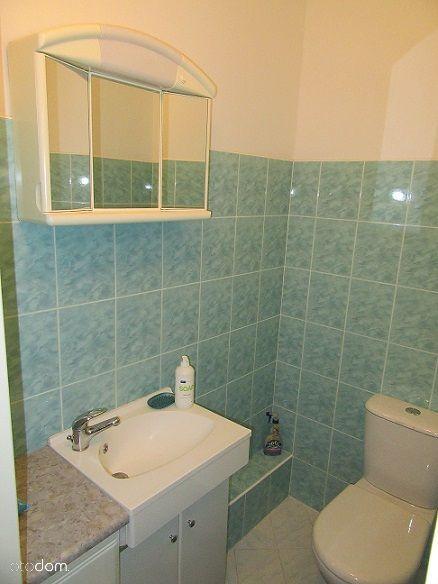 Mieszkanie na sprzedaż, Warszawa, mazowieckie - Foto 11