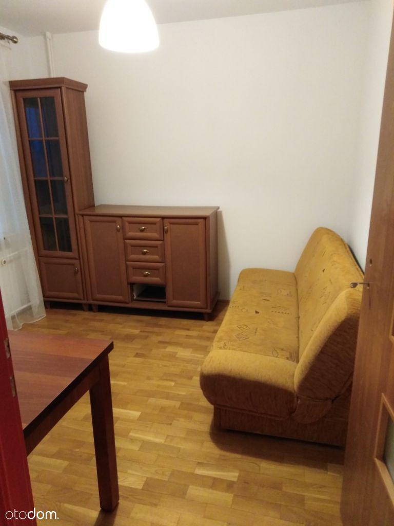 Mieszkanie na wynajem, Lublin, Czechów - Foto 12