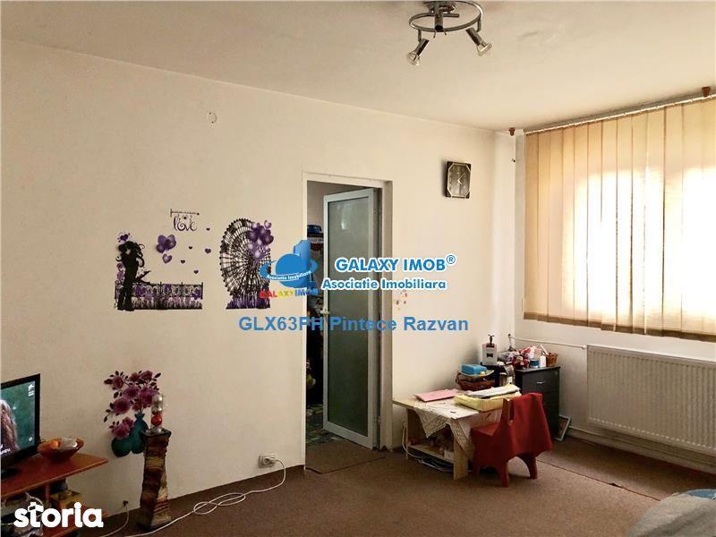 Apartament de vanzare, Prahova (judet), Strada Măgurii - Foto 4