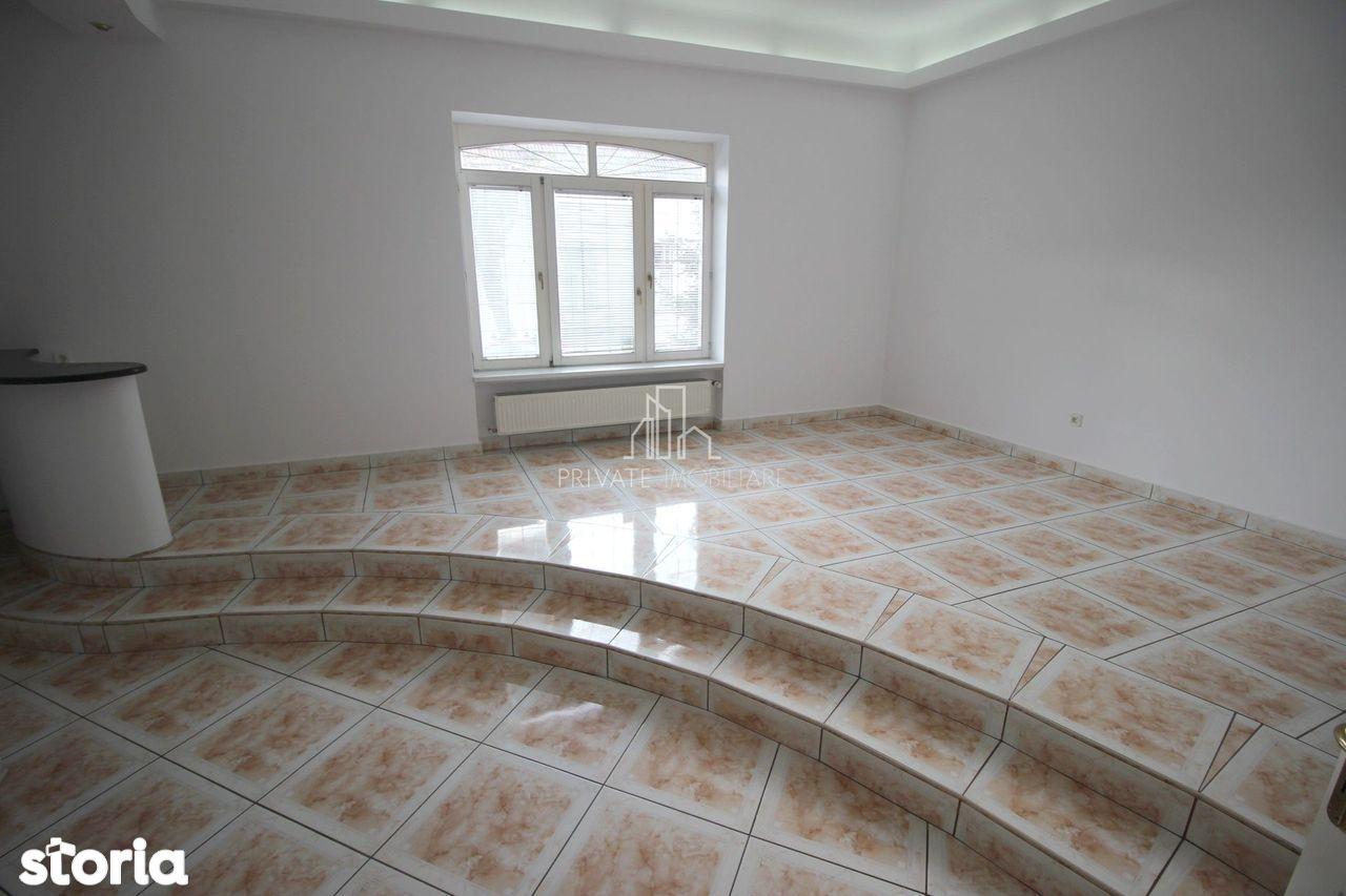 Casa de inchiriat, Mureș (judet), Strada Artei - Foto 3