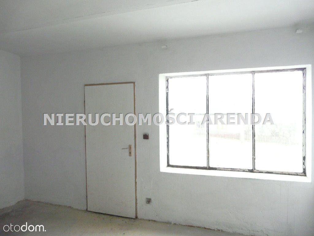 Dom na sprzedaż, Krostoszowice, wodzisławski, śląskie - Foto 9