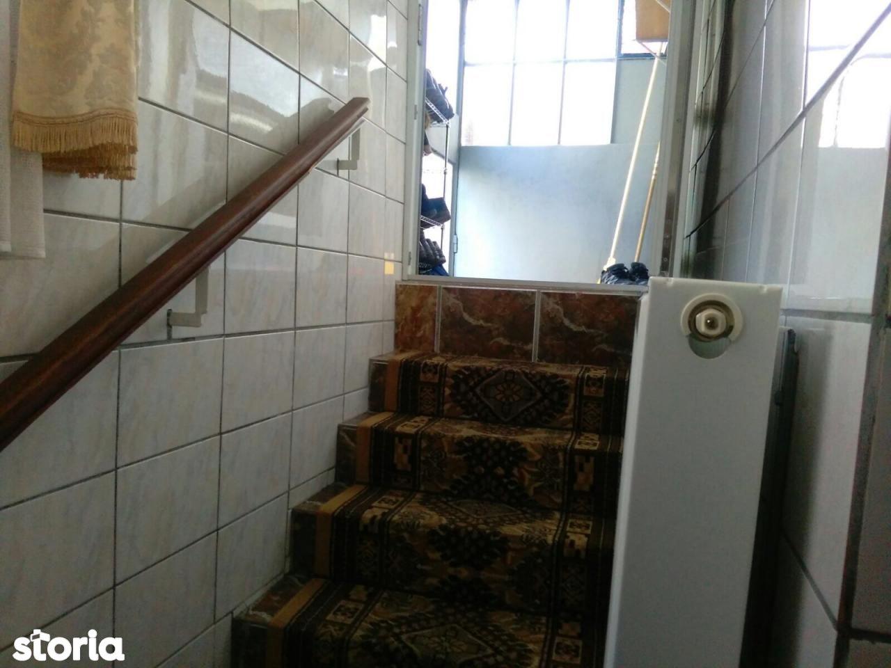 Apartament de vanzare, București (judet), Centrul Istoric - Foto 11