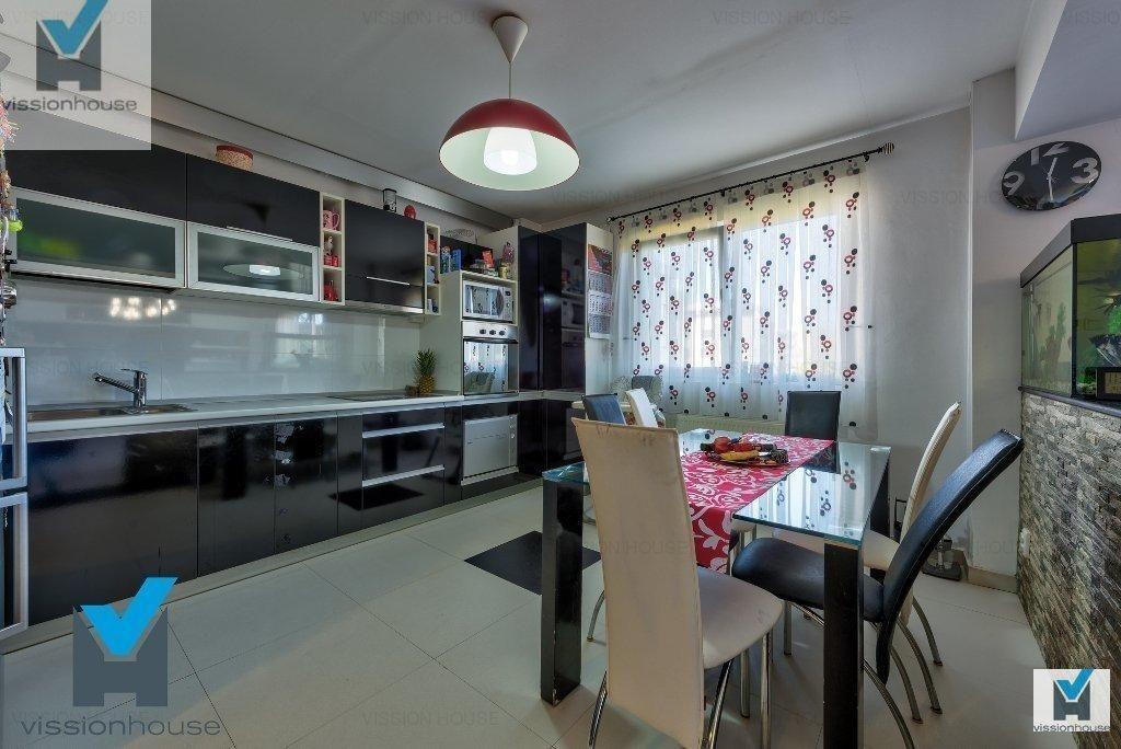 Apartament de vanzare, București (judet), Ghencea - Foto 3