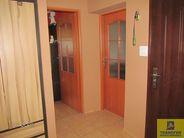 Mieszkanie na sprzedaż, Drawno, choszczeński, zachodniopomorskie - Foto 7