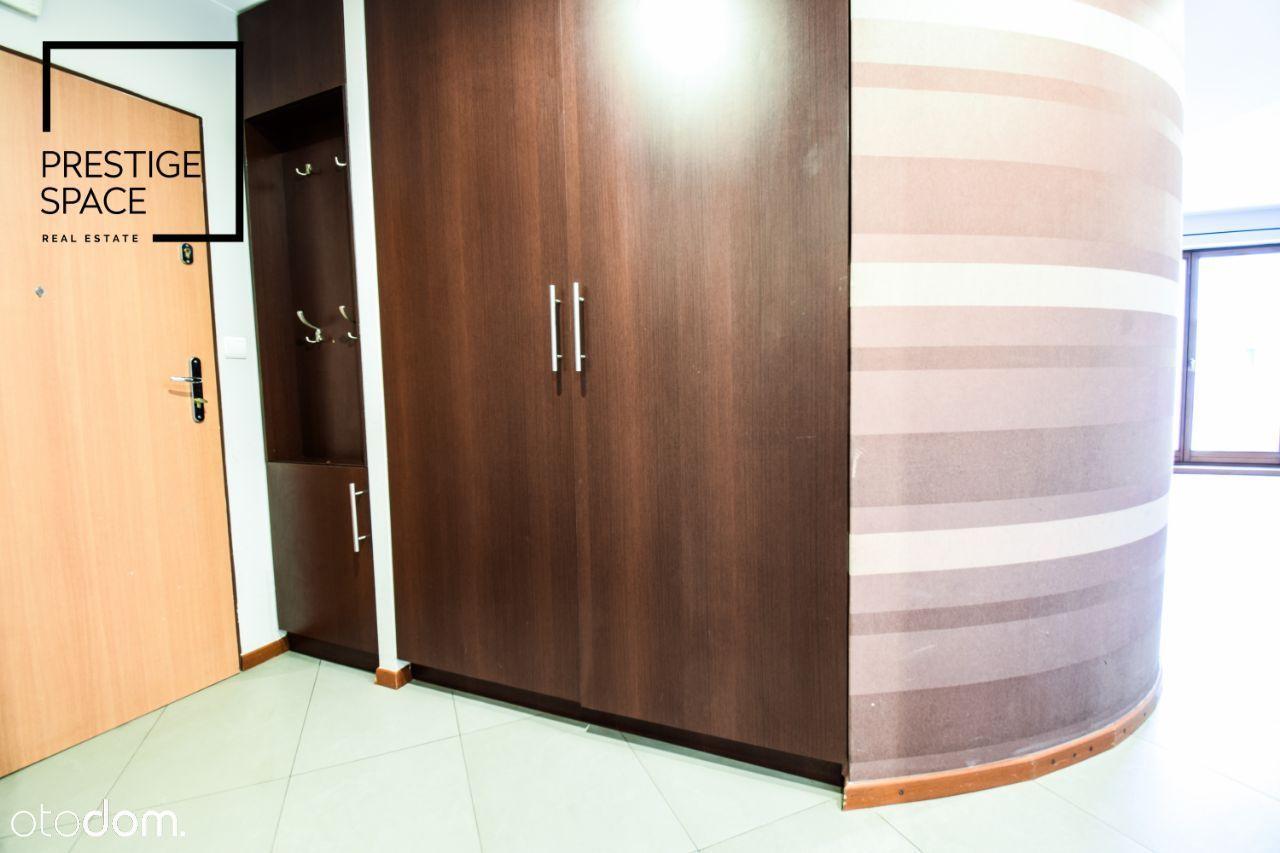Mieszkanie na sprzedaż, Kraków, Prądnik Biały - Foto 11