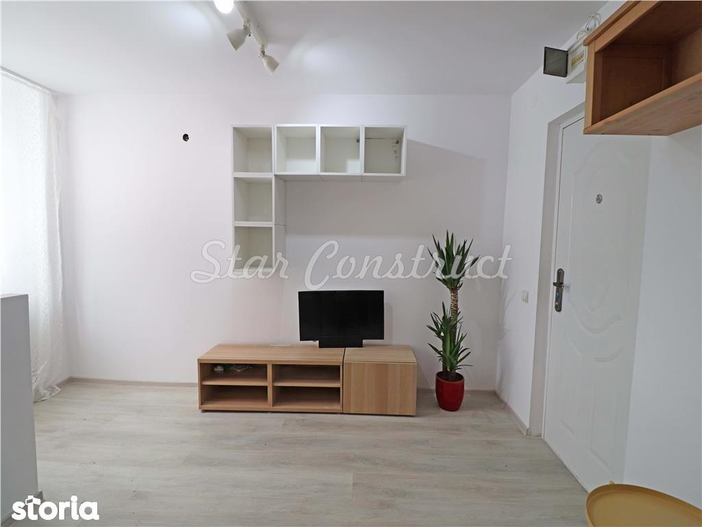 Apartament de vanzare, București (judet), Bulevardul Theodor Pallady - Foto 1