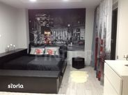Apartament de inchiriat, Cluj (judet), Între Lacuri - Foto 18