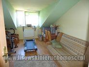 Dom na sprzedaż, Łódź, Bałuty - Foto 17