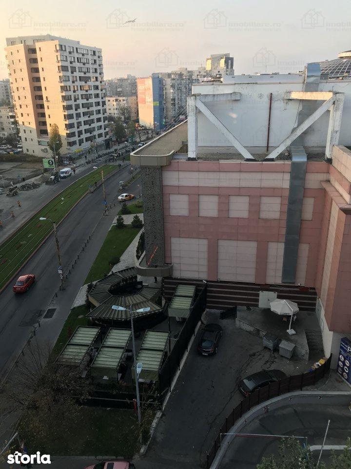 Apartament de inchiriat, București (judet), Calea Vitan - Foto 2