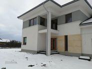 Dom na sprzedaż, Warszawa, mazowieckie - Foto 15