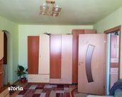Apartament de vanzare, Cluj (judet), Aleea Padin - Foto 3