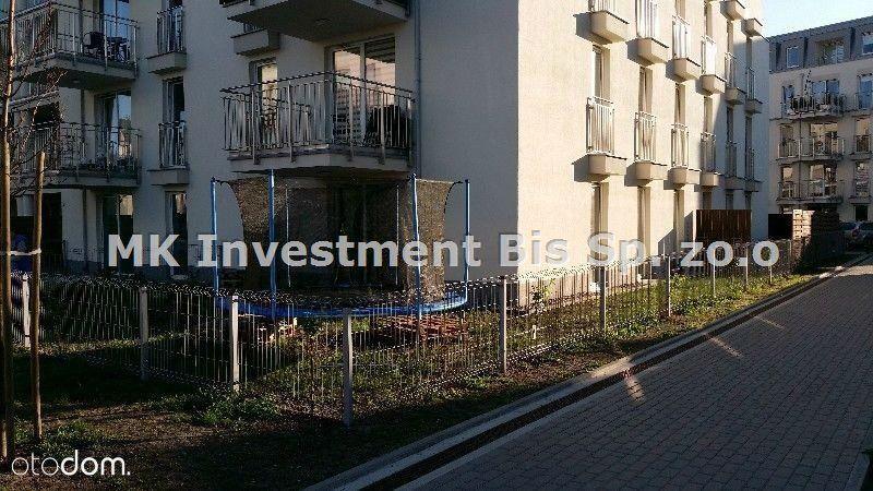 Mieszkanie na sprzedaż, Warszawa, Lewandów - Foto 4