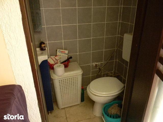 Apartament de vanzare, Mureș (judet), Strada Rovinari - Foto 9
