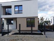 Casa de vanzare, Cluj (judet), Calea Turzii - Foto 6