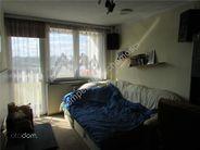 Mieszkanie na sprzedaż, Warszawa, Żoliborz - Foto 17