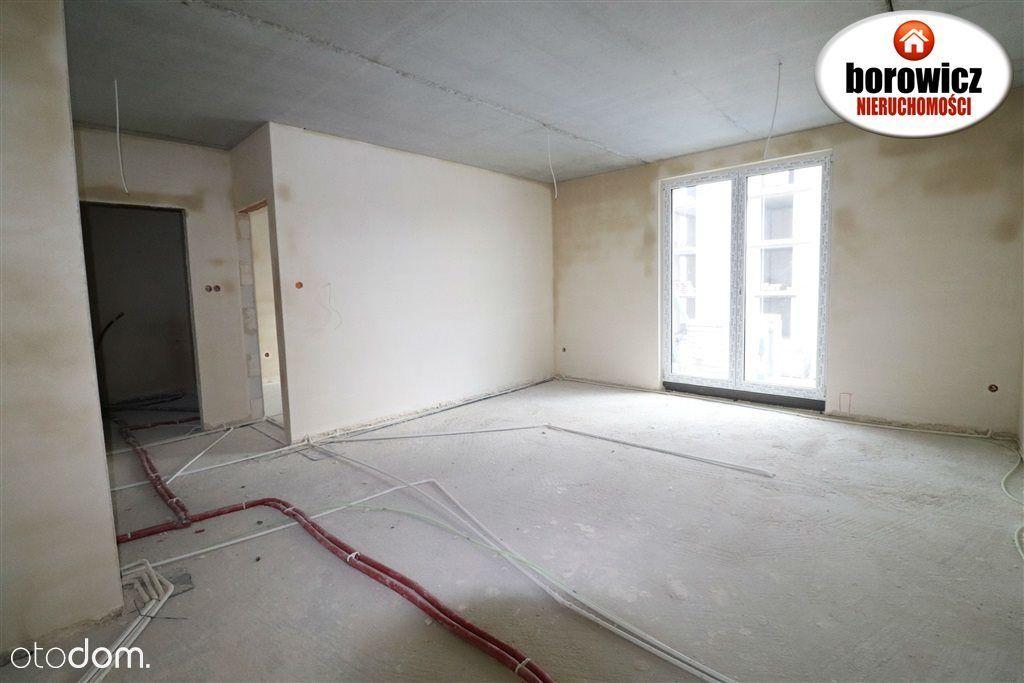Mieszkanie na sprzedaż, Bielsko-Biała, Złote Łany - Foto 14