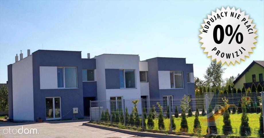 Dom na sprzedaż, Tychy, Mąkołowiec - Foto 1