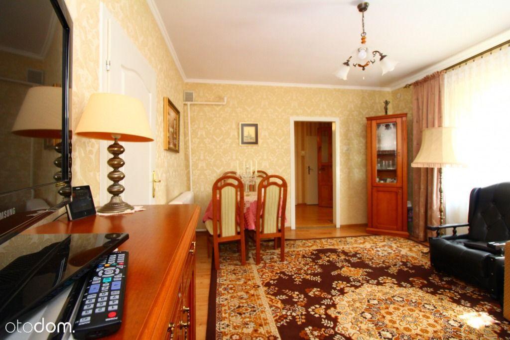 Dom na sprzedaż, Ponętów Górny Pierwszy, kolski, wielkopolskie - Foto 3