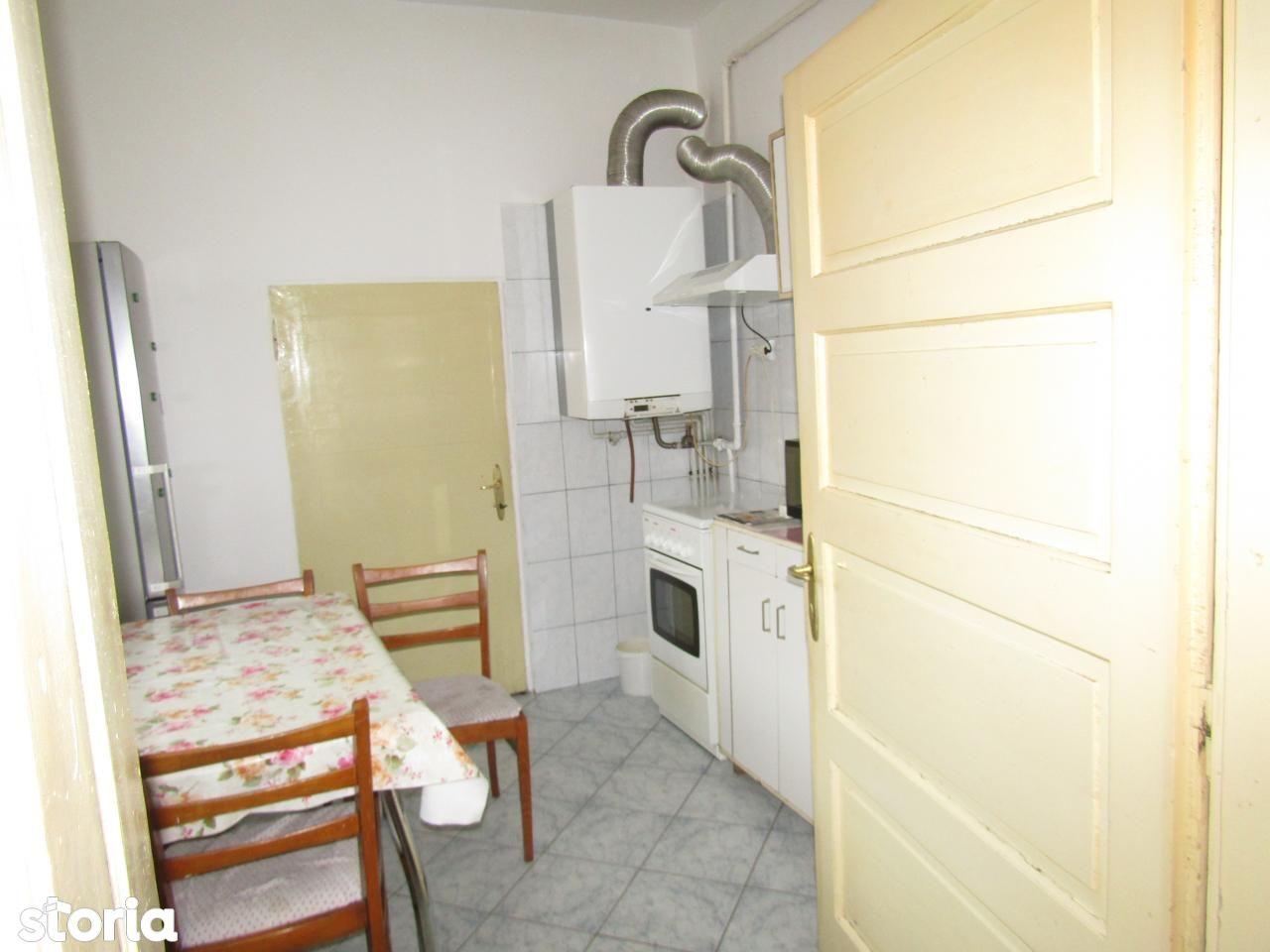 Casa de vanzare, Brașov (judet), Astra - Foto 4