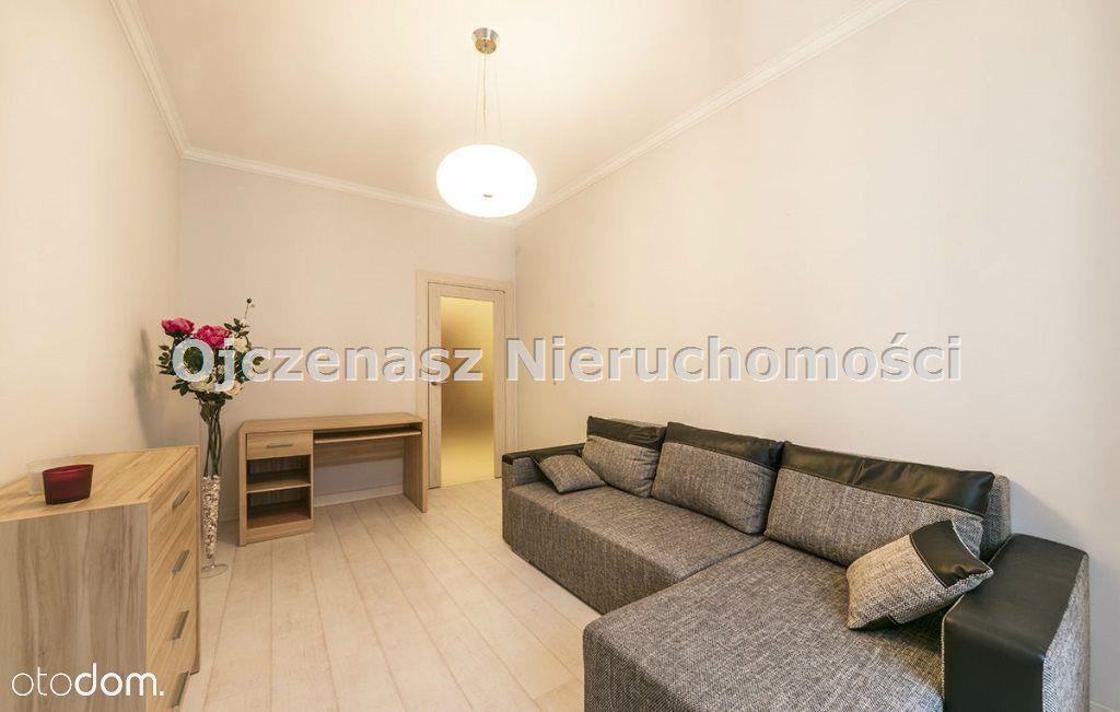 Mieszkanie na sprzedaż, Gdańsk, Jelitkowo - Foto 13