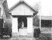 Casa de vanzare, Argeș (judet), Schitu Goleşti - Foto 15