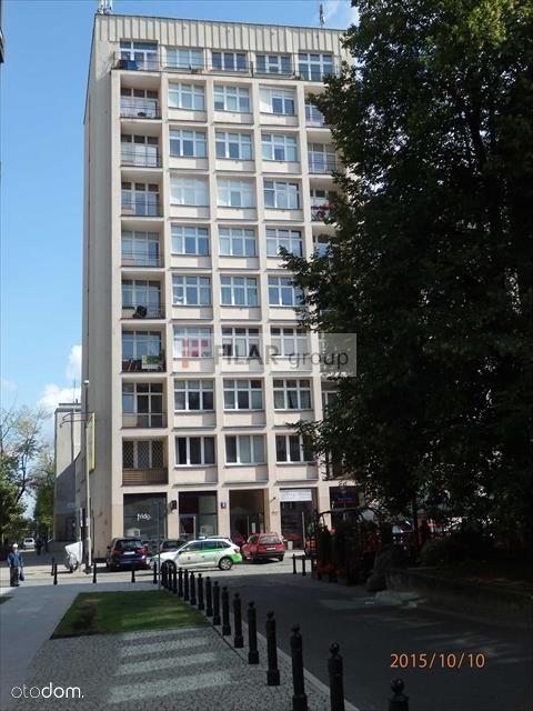 Mieszkanie na wynajem, Warszawa, Centrum - Foto 9