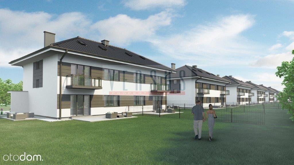 Mieszkanie na sprzedaż, Stara Iwiczna, piaseczyński, mazowieckie - Foto 7