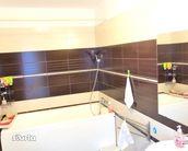 Apartament de vanzare, București (judet), Intrarea Chefalului - Foto 6