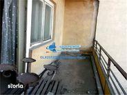 Apartament de vanzare, Dâmbovița (judet), Strada Preot Popescu - Foto 13